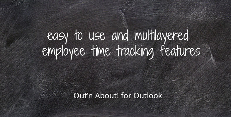 out-n-about-time-tracking