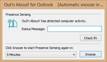 out-n-about-presence-sensing-prompt
