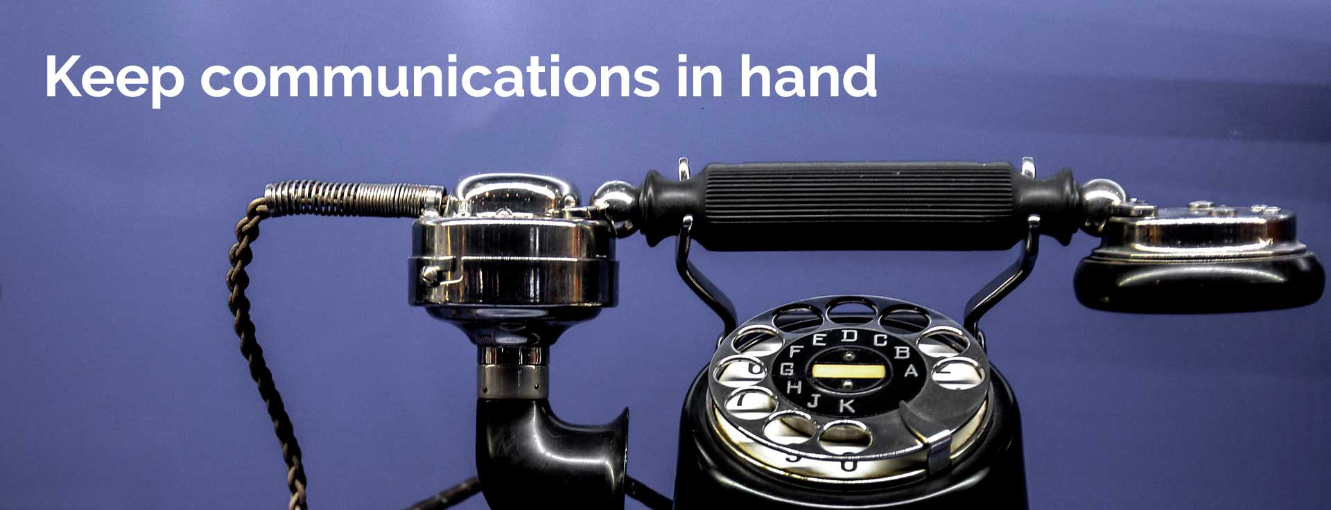 Keep-communications-in-hand