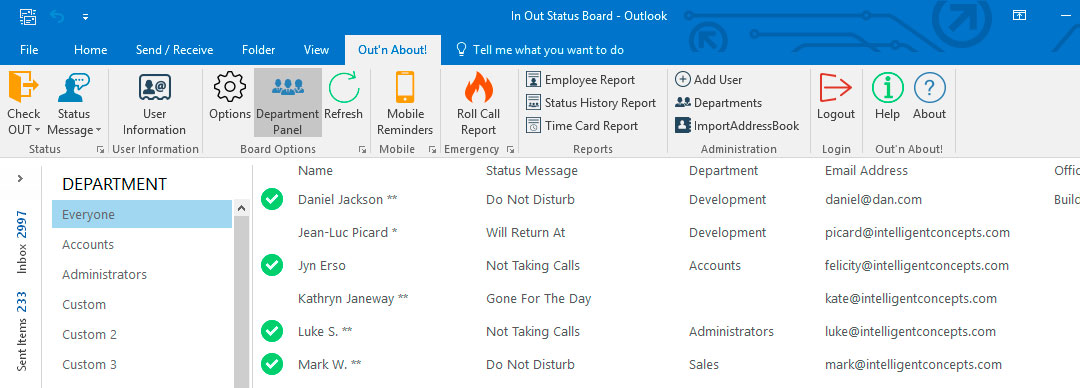 manage-your-workforce-availability-status-board