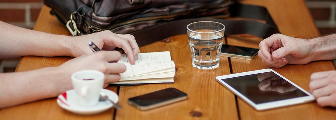 plan-meetings-wisely