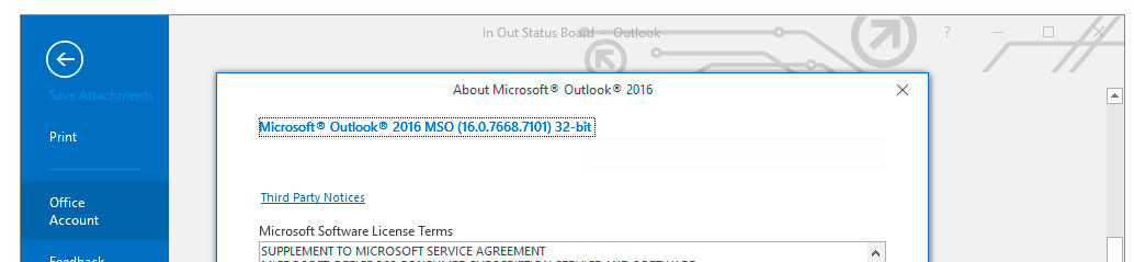 outlook-2016-32-bit