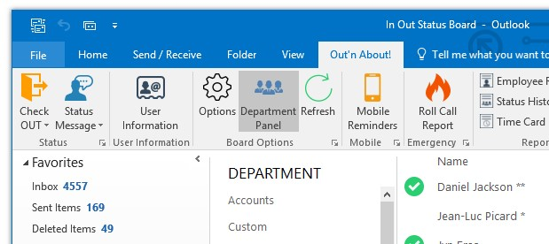 outlook-2016-file-menu