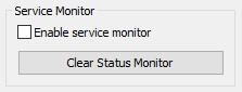 service-monitor